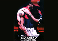 Expanded fashion business with a hip-hop brand 'FUBU'