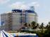 Manzanillo LNG Terminal#in Mexico thumbnail