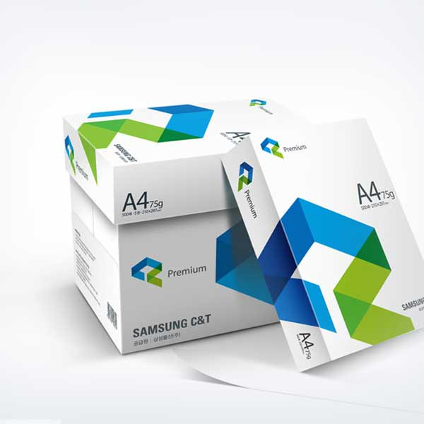 SAMSUNG C&T Trading & Investment